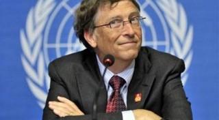 Bill-Gates(960x640).jpg (bill gates, )