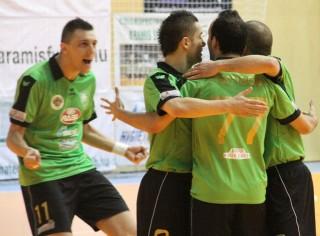 Futsal-Gyor(210x140)(3).jpg (Futsal Győr)