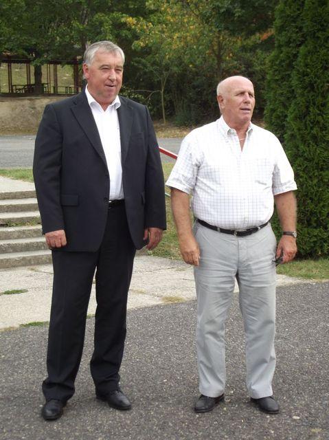 Győrújbaráti Gyermektábor (Győrújbaráti Gyermektábor)