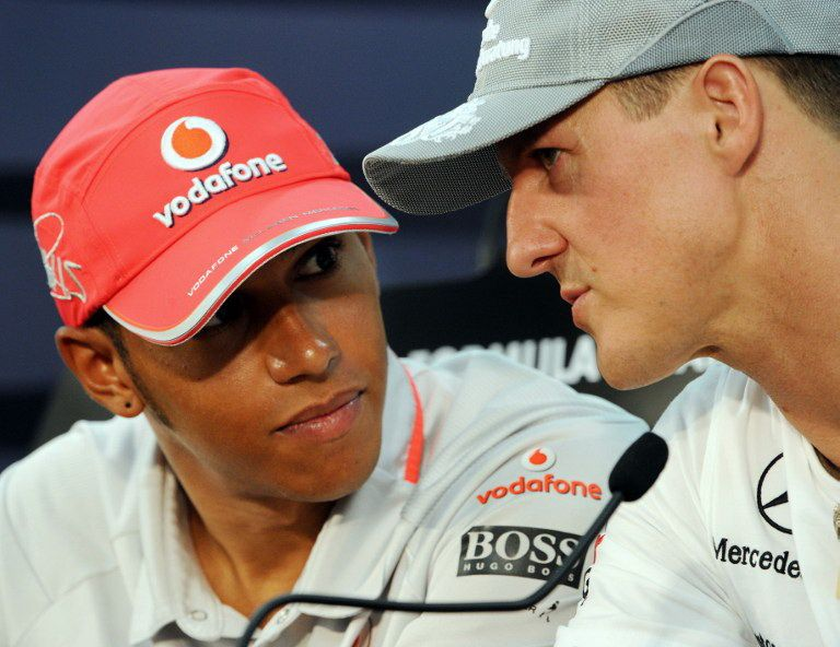 Hamilton-Schumacher(210x140)(1).jpg (hamilton, schumacher,)