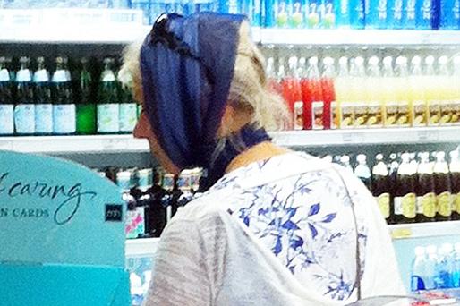 Helen Mirren (helen mirren, )