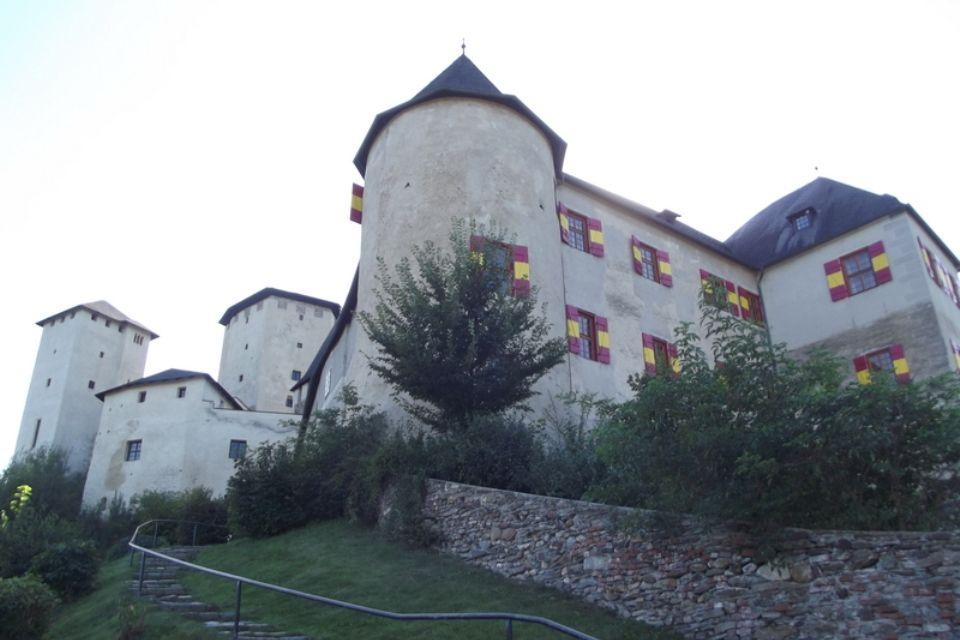 Kozep-Burgenland (Közép-Burgenland)