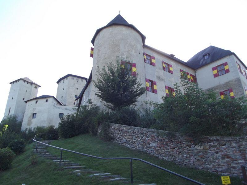Közép-Burgenland (Közép-Burgenland)