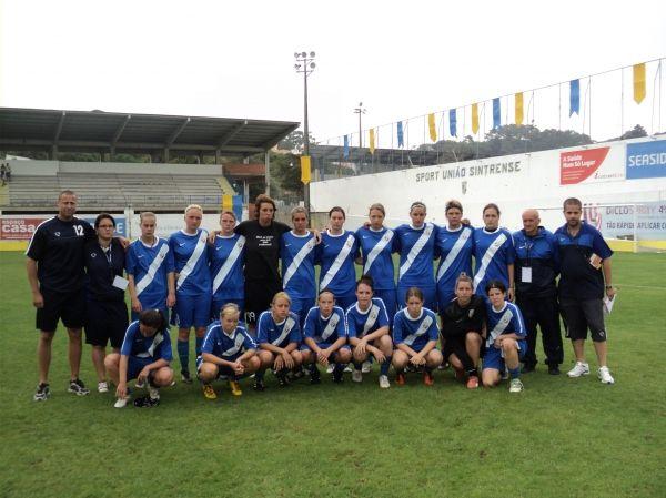 MTK női labdarúgó csapat (mtk, mtk női labdarúgás)