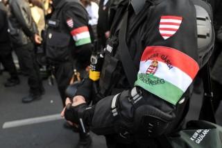 Magyar-Garda(210x140)(2).jpg (magyar gárda, )