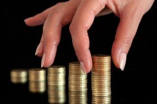 Önnek is hozhat pénzt az IMF (pénz, érme, )