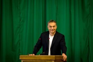Orban-Viktor(430x286)(1).jpg (Orbán Viktor, Amerika)