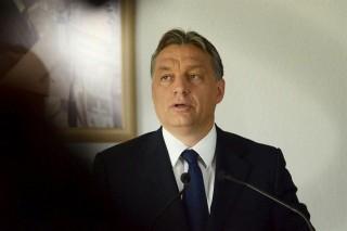 Orban-Viktor(960x640)(4).jpg (Orbán Viktor, miniszterelnök)