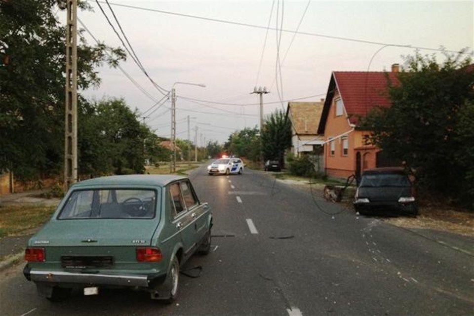 Orult-szaguldas-Hodmezovasarhelyen(960x640).jpg (Őrült száguldás Hódmezővásárhelyen)