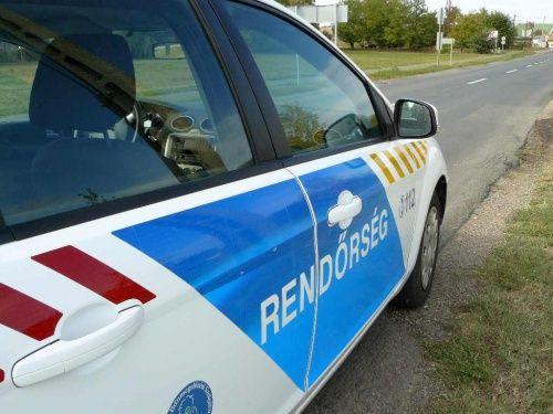 Rendorauto(430x286)(2).jpg (rendőrautó, )