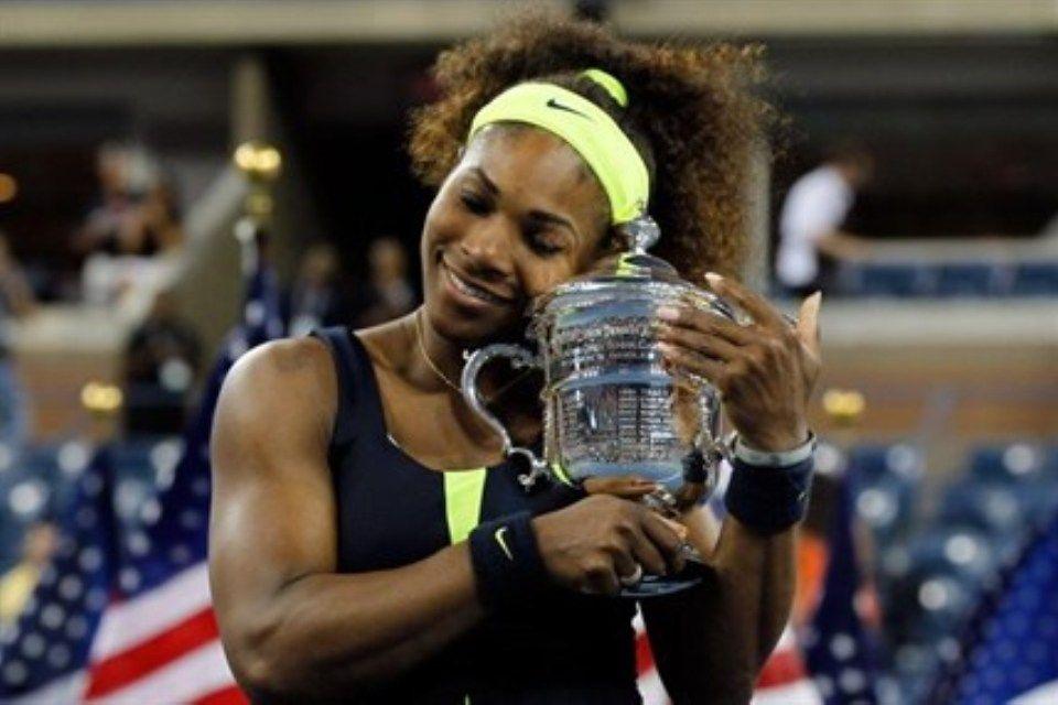 Serena-Williams (Serena Williams)
