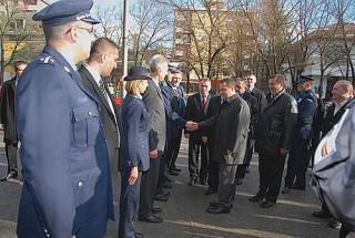 Topolyai rendőrök (topolya, rendőr)