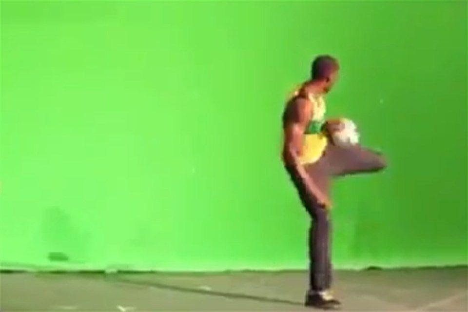 Usain-Bolt(960x640).jpg (usain bolt, )
