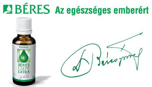 beres1 (hirdetés, )