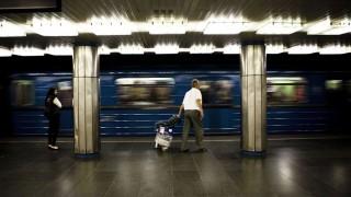 bkv-metro(210x140)(1).jpg (deák tér, metró, bkv, utas)
