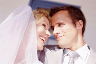 boldogság (esküvő, boldogság, )
