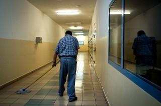 bv-intézet Veszprémben (előzetes, börtön, büntetés-végrehajtás, Veszprém)