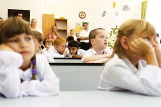 diákok (diák, tanuló, iskola, )