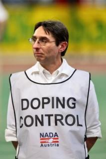 dopping (dopping, )