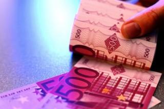 euro (euró)