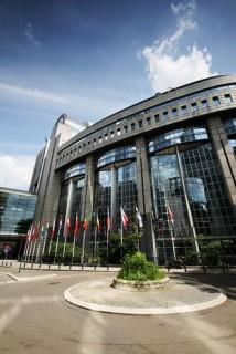 Európai Parlament (európai parlament, )
