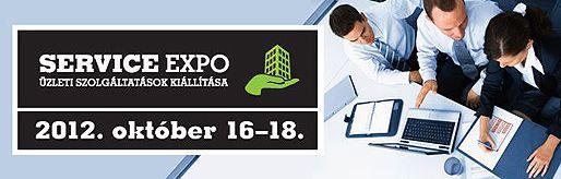 expo3 (hirdetés, )