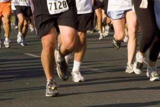 futók (futók)