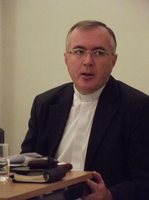 győri egyházmegye (győri egyházmegye)