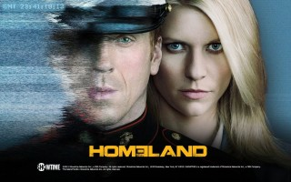 homeland (homeland, sorozat)