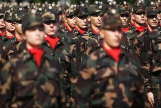 honvédség (honvés, katona, )