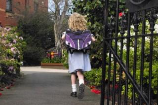 iskolás (általános iskolás)