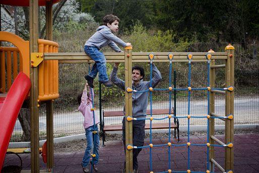 játszótér (perényi patrik, játszótér, gyerekek)