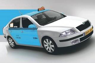 kék taxi (kék taxi, taxi, )