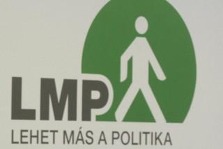 lmp (lehet más a politika, )