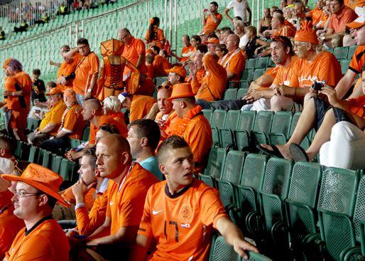 magyarország-hollandia (Array)