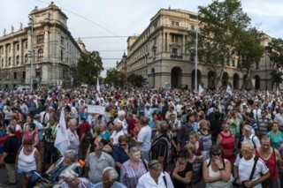 milla-tüntetés-örmények-mellett (ingyenes, tüntetés, örmény, )