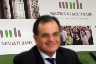 mnb - simor andrás (mnb, magyar nemzeti bank, simor andrás, )