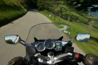 motoros (motorbaleset, motoros, )