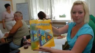 nyelvtanulás (nyelvtanulás)