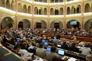 országgyűlés (i) (országgyűlés, parlament, )