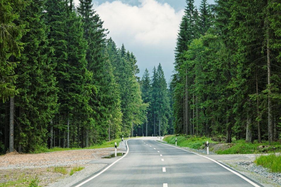 országút (út)