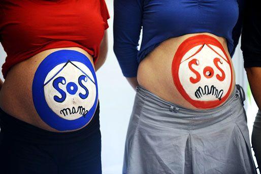 sos mama (mama, kismama, bébi, gyerek, terhes, )