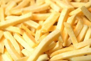 sült burgonya (sült krumpli, )