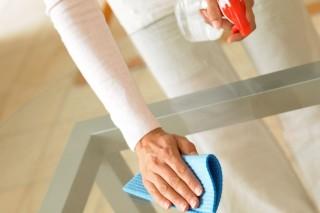 takarítás ()
