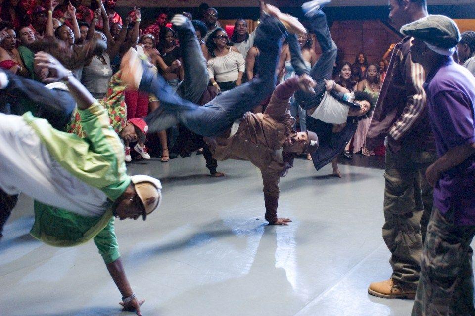 tánc (tánc, )