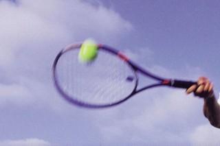 tenisz(960x640)(1).jpg (tenisz, )