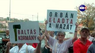 tüntetés Örményország mellett (örményország, )