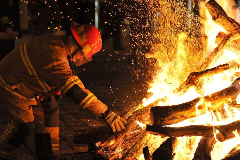 tűz (tűz, )