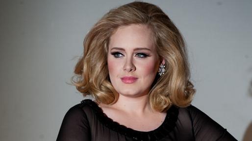 Adele (adele, )