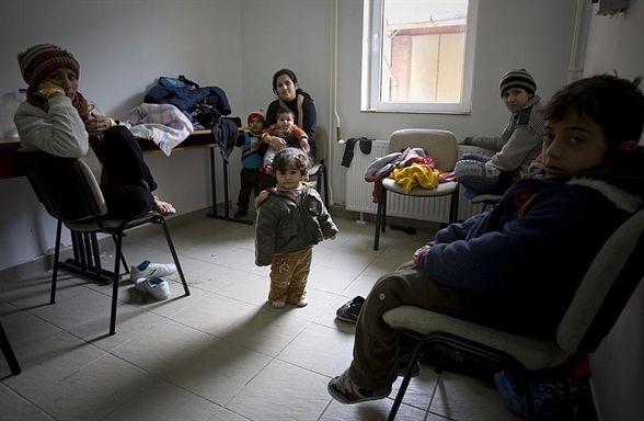 Afgan-hatarserto-gyerekek(960x640)(1).jpg (afgán. határsértő, gyerek, )